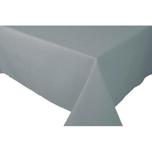 Now Designs Tablecloth (1803416) - Cobblestone