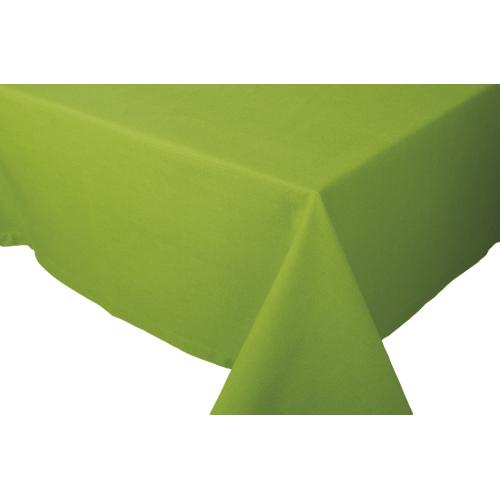 Nappe Now Designs (1803565) - Cactus