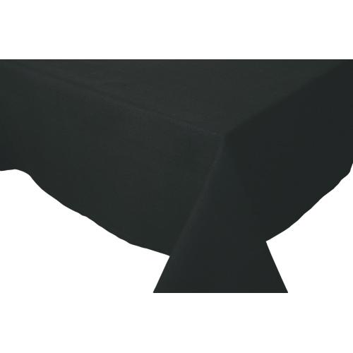 Nappe Now Designs (1802500) - Noir