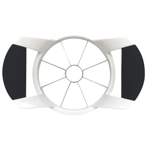 OXO Good Grips Apple Wedger (32681BK) - Black