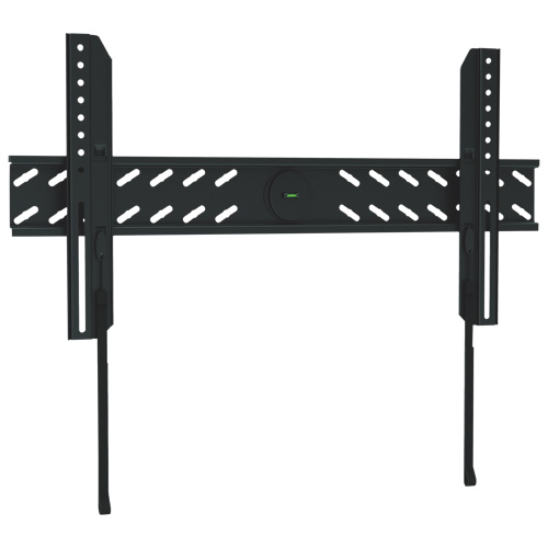 "Prime Mounts 37"" - 63"" Fixed Flat Panel TV Wall Mount (PMDF101U)"