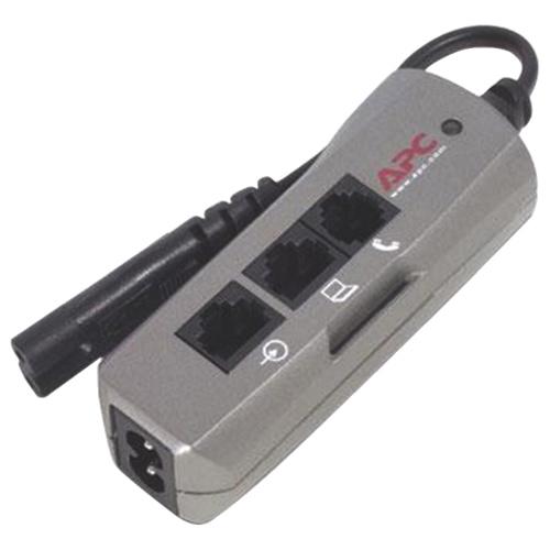 Parasurtenseur compact d'APC (PNOTEPROC8)