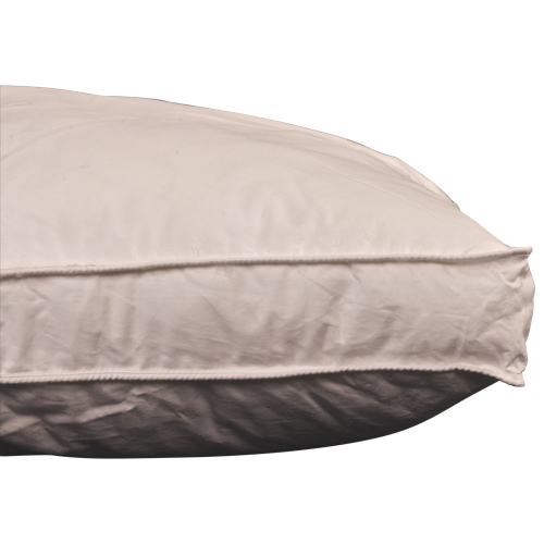 Maholi Ambassador Collection Microfibre Pillow - King Size