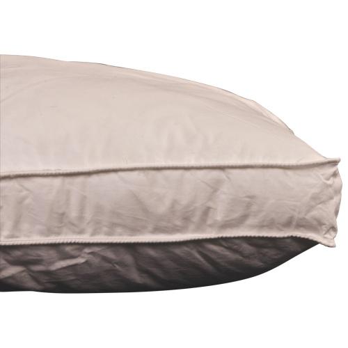 Maholi Ambassador Collection Microfibre Pillow - Queen Size