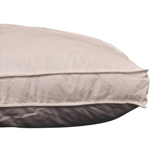 oreiller en microfibre ambassador de maholi taille standard oreillers best buy canada. Black Bedroom Furniture Sets. Home Design Ideas