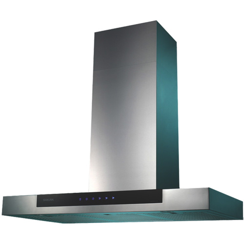 Ventilation and range hoods best price reviews canada for Best vent hoods review