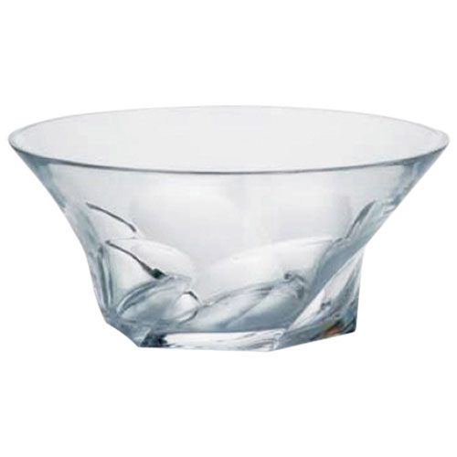 Crystalite Bohemia Apollo Bowl