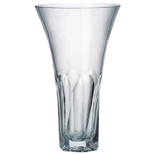 Vase Apollo de Crystalite Bohemia (4158.061.35)
