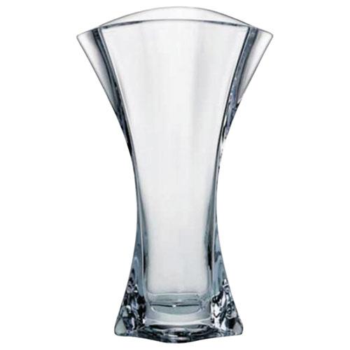 Crystalite Bohemia Orbit tall X-Vase