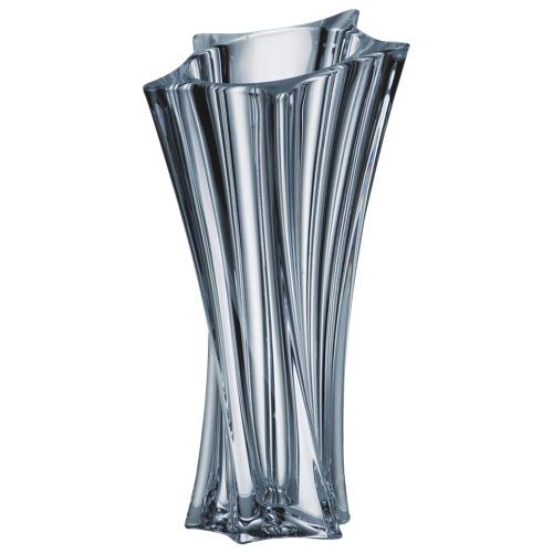Crystalite Bohemia Yoko X-Vase (4157.061.28)