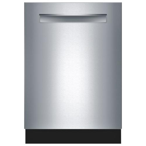 lave-vaisselle encastrable grande capacité 24 po 42 db avec cuve