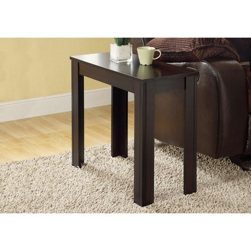 Tables Buy Canada D'extrémité Et D'appointBest drCoBexW