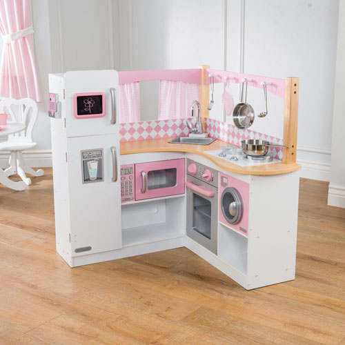 Surprising Play Kitchen Sets Best Buy Canada Download Free Architecture Designs Lukepmadebymaigaardcom
