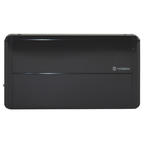 Boîtier pour disque dur SATA de 2,5 po de Retail Plus (EU30)