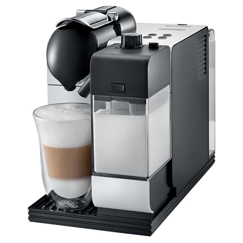 8 plaatsen naar espresso machines te kopen in Toronto