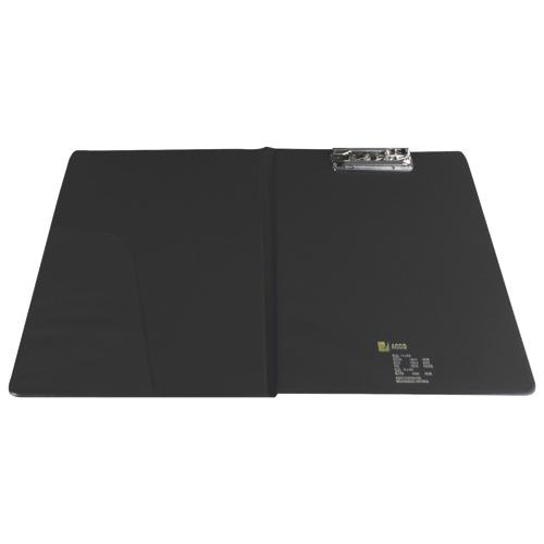 Acco Vinyl Clipboard Portfolio (ACC13011)