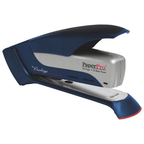 PaperPro Prodigy Spring Powered Stapler (ACI1116)