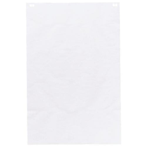 Quartet Plain Bond Easel Pad (QRT789804) - 2 Pack