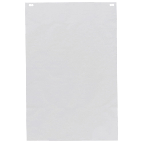 Quartet Newsprint Flipchart Easel Pad (QRT789603)