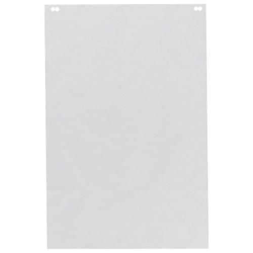 Quartet Newsprint Easel Pad (QRT789604) - 2 Pack