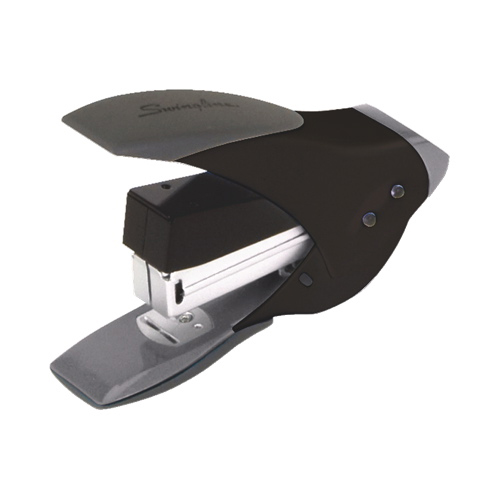 Swingline Low Force Handheld Stapler (SWI66512)