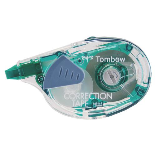 Distributeur de ruban correcteur Mono de Tombow (TOM68665)