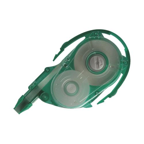 Tombow Mono Correction Tape Dispenser Refill (TOM68666)