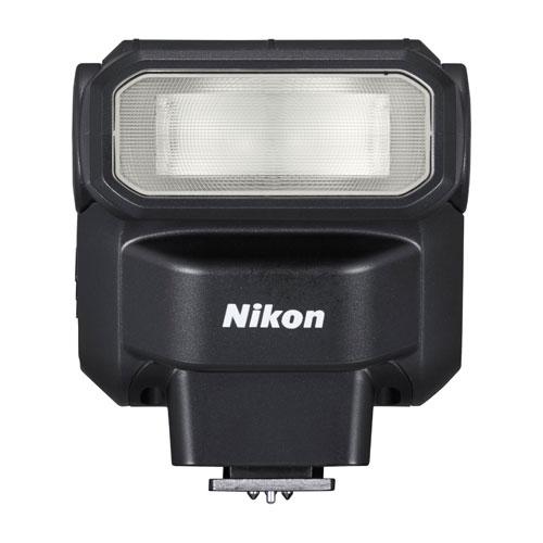 Nikon speedlight flash sb 300 camera flashes best for Flash nikon sb 500