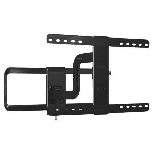 """Sanus 51"""" - 70"""" Full Motion Flat-Panel TV Wall Mount (VLF525-B3)"""
