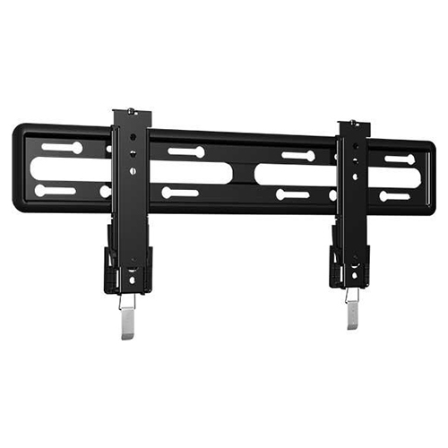 "Sanus Systems 51"" - 80"" Fixed Flat Panel TV Wall Mount (VLL5-B3)"