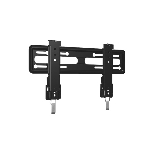 "Sanus Systems 40"" - 50"" Fixed Flat Panel TV Wall Mount (VML5-B3)"