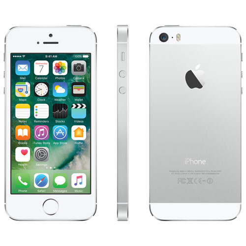 iphone 5s silver case. apple iphone 5s 16gb - silver unlocked iphone case