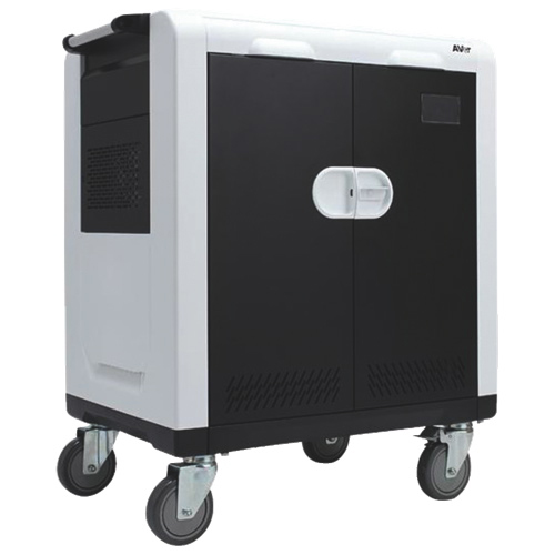 Avermedia TabSync Charging Cart