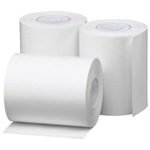 """SPARCO 2.25"""" x 85 ft. Thermal Paper (SPR25347) - 3 Pack"""