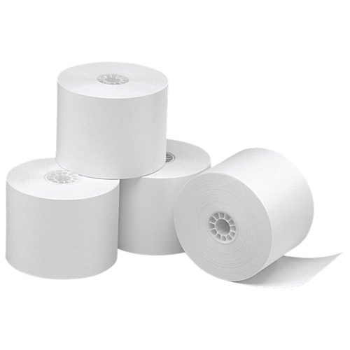 "SPARCO 2.25"" x 165 ft. Thermal Paper (SPR25348) - 3 Pack"