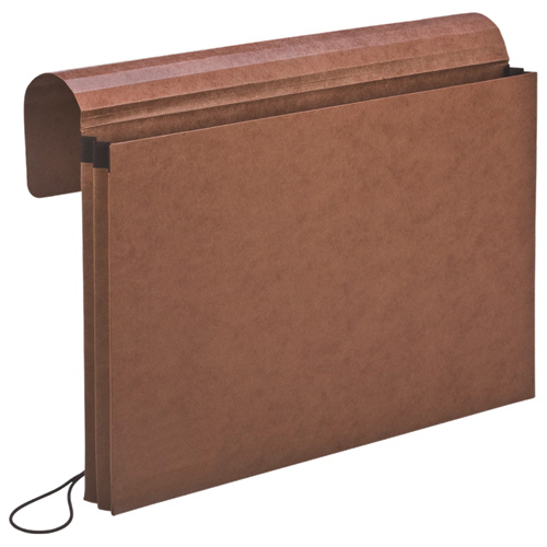 Esselte Expandable Envelope (ESSE22-2-B) - Legal