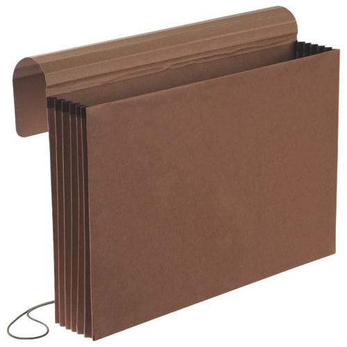 Esselte Expandable Envelope File (ESSE22-6-B) - Legal