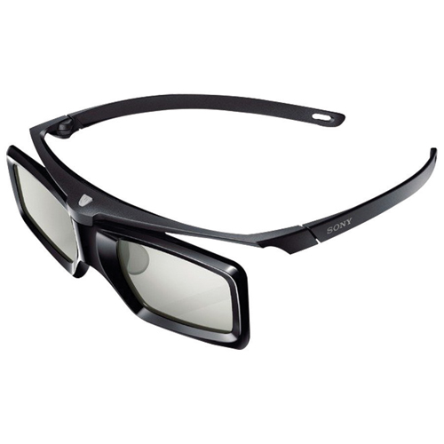 Sony Active 3D Glasses (TDGBT500A)