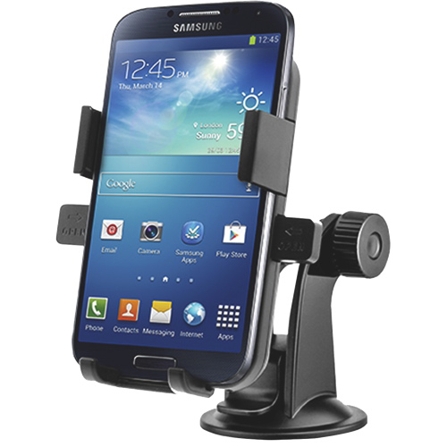 iOttie One-Touch Smartphone Car Mount (HLCRIO101)