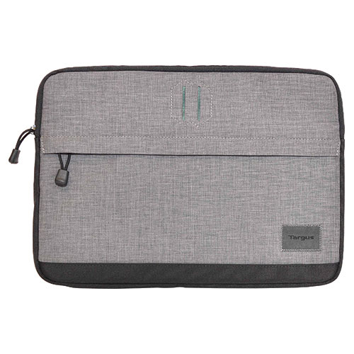 Pochette de 12,1 po de la collection Strata de Targus pour Chromebook (TSS635CA)