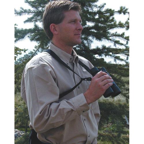 OP/TECH Camera and Binocular Harness (5301422)