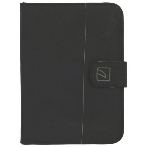 "Tucano Facile 8"" Universal Tablet Case (TAB-FA8) - Black"