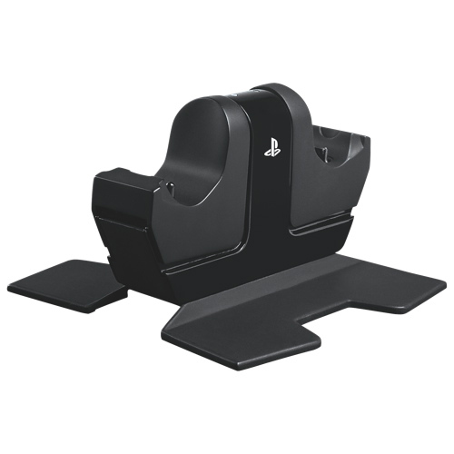 Power A Charging Station for PS4