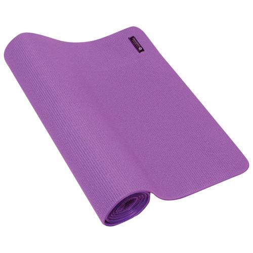 Zenzation Athletics Yoga Mat (WTE10002P)