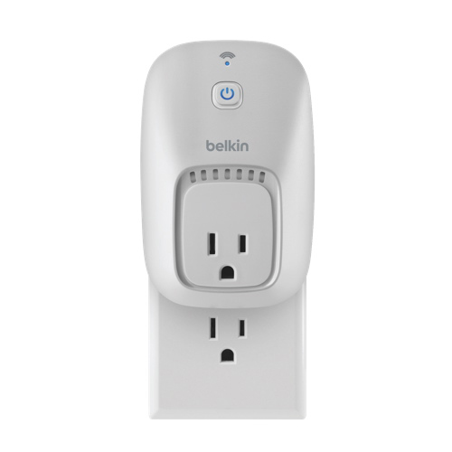Wemo Light Switch Installation With Pictures Connectedly Forum