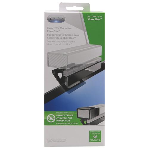 PDP Kinect Sensor Kit for Xbox One