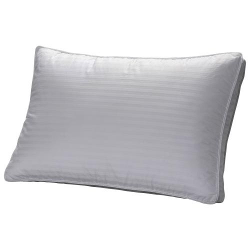 Sleep Solutions Comfort Zone Triple-Chamber Standard Pillow (421112)