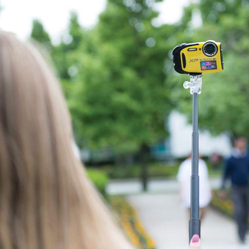 Quickpod Pro Selfie de Digipower