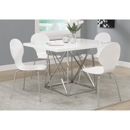 Contemporary Rectangular Dining Table White Dining Tables Best Amazing Canadian Dining Room Furniture