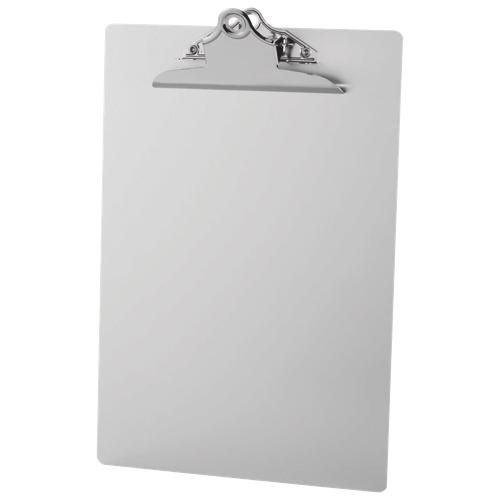 Planchette à pince en aluminium de Sparco (SPR86259)